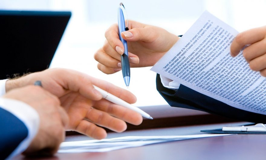 5 bonton pravila za poslovni sastanak